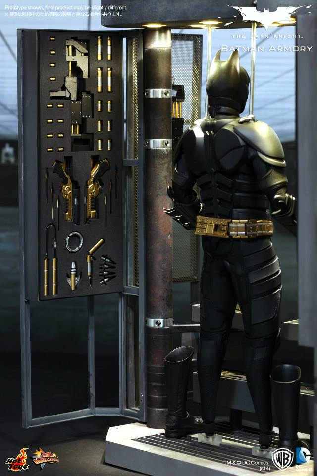 バットマン格納庫08
