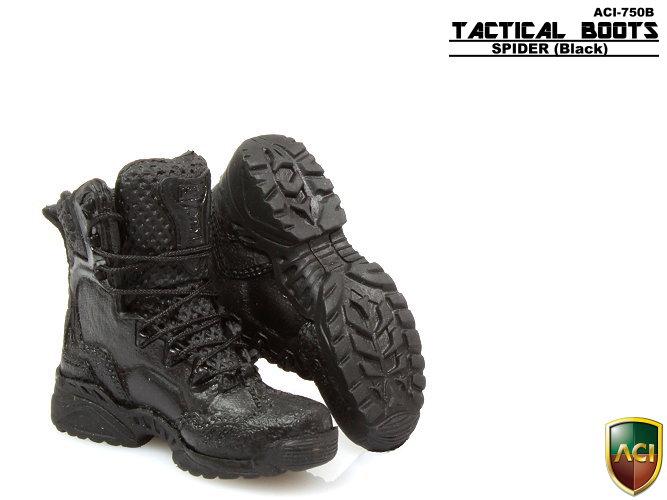 aci-boot-black