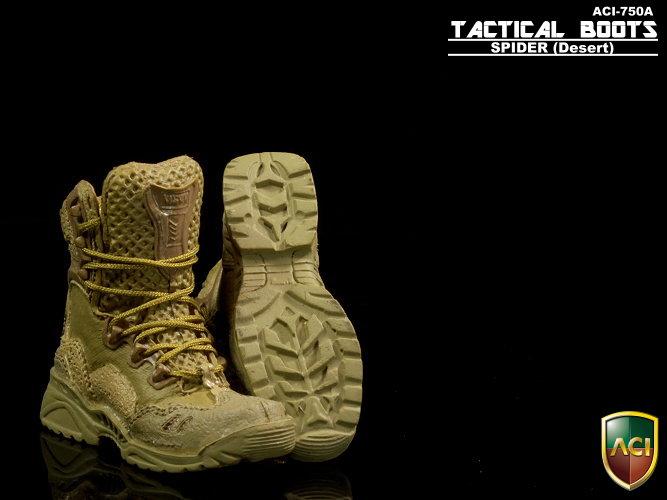 aci-boot-sand