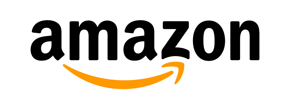 logo_02_2013