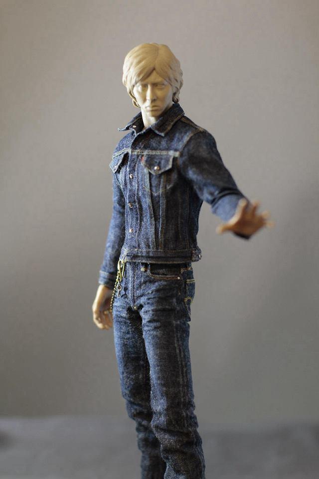 KATO WORKS jeans01