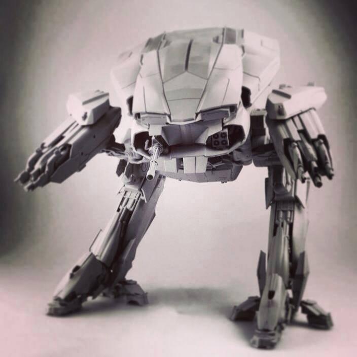 ED-209-013