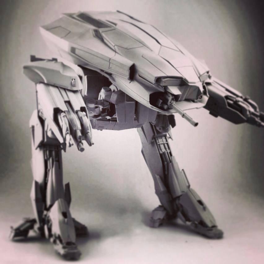 ED-209-05