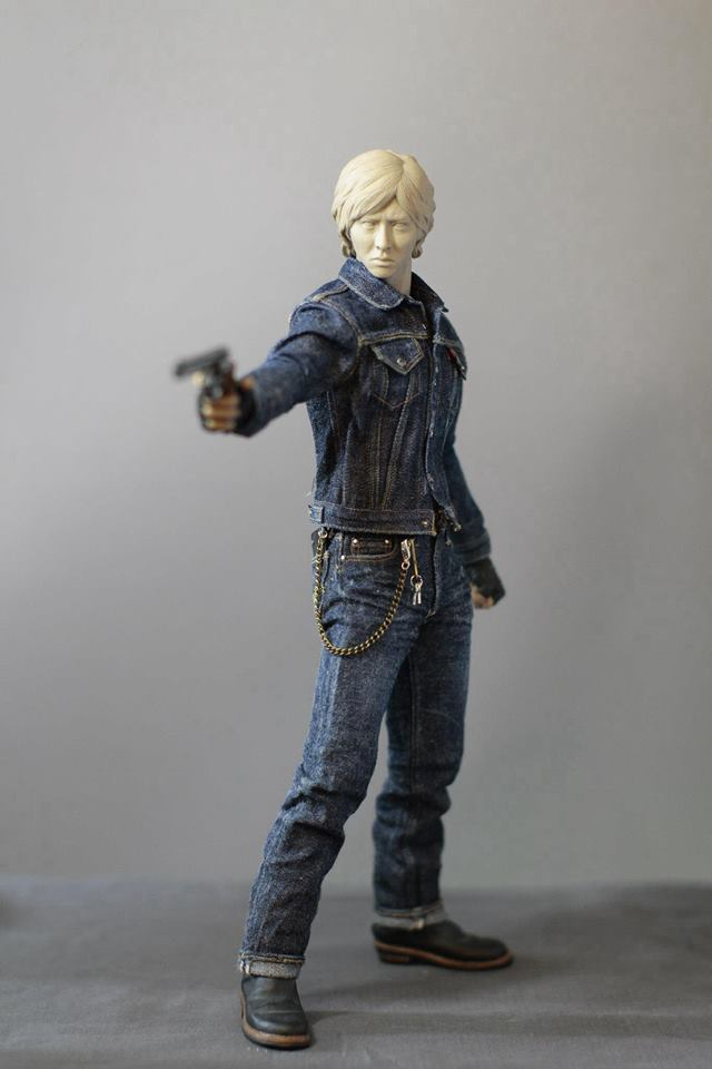 KATO WORKS jeans02