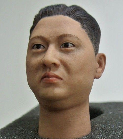 金正恩03