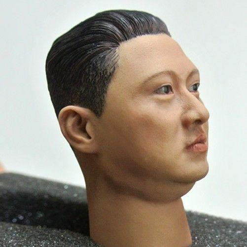 金正恩04