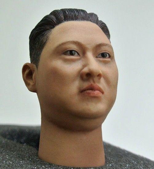 金正恩05