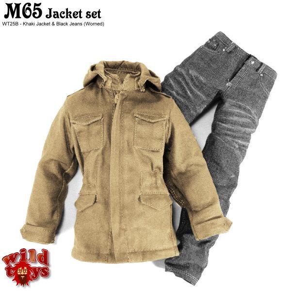 wt-25-m65-khaki-2