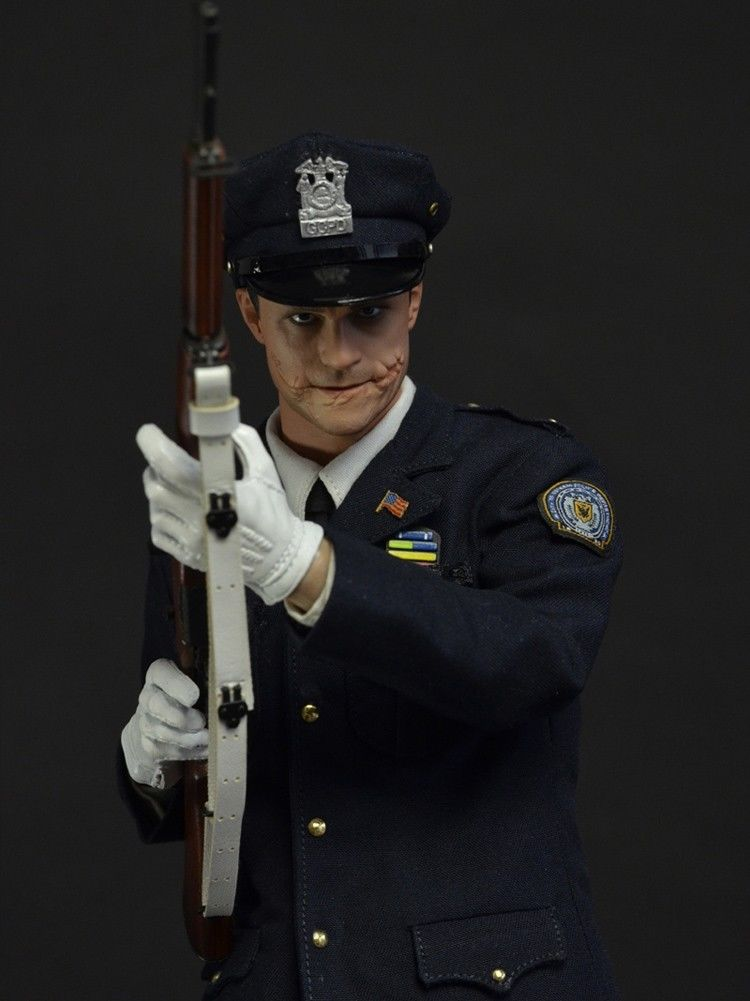 policejoker00