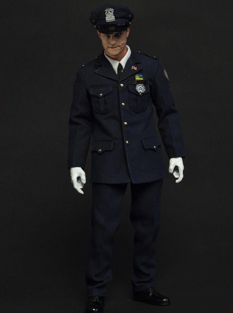 policejoker01