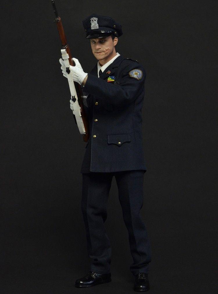 policejoker02