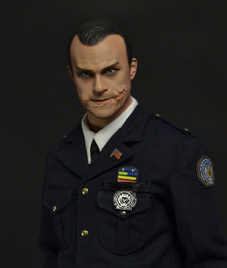 policejoker03