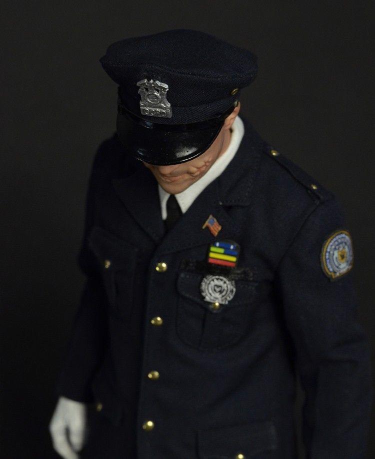 policejoker04