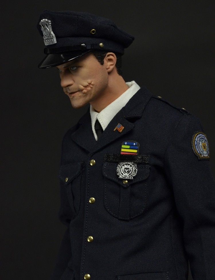 policejoker05