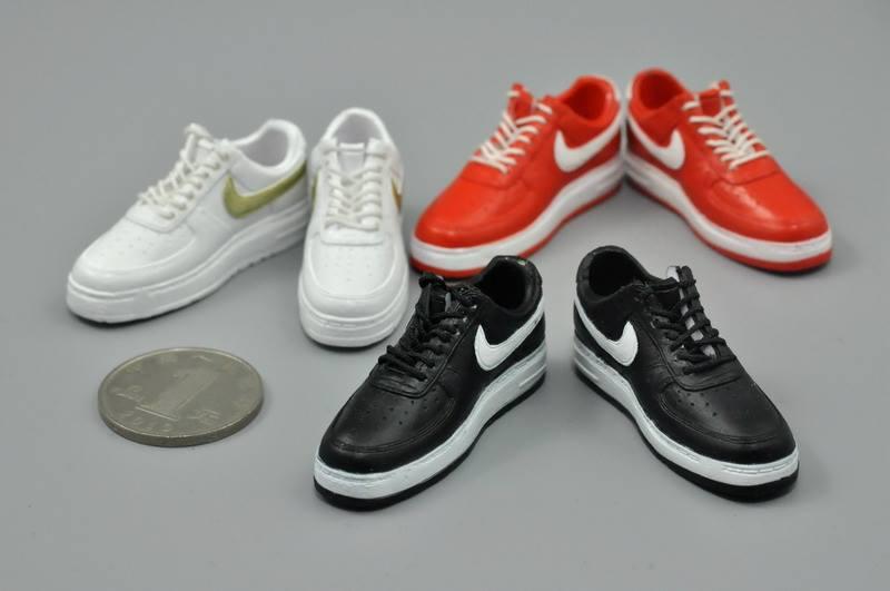 sneaker00