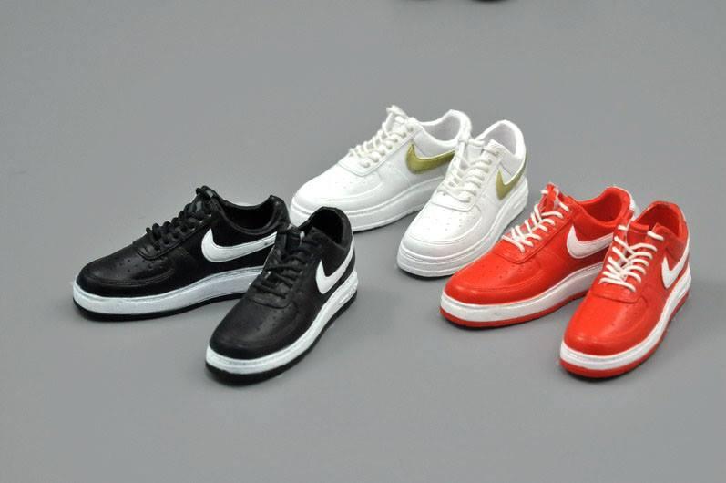 sneaker01