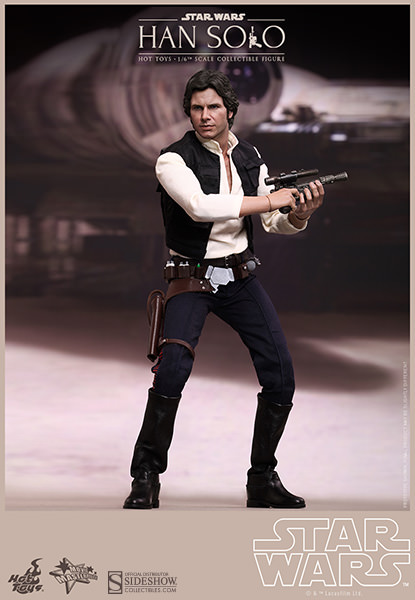 902268-han-solo-and-chewbacca-002
