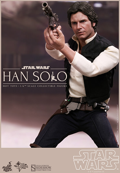 902268-han-solo-and-chewbacca-003