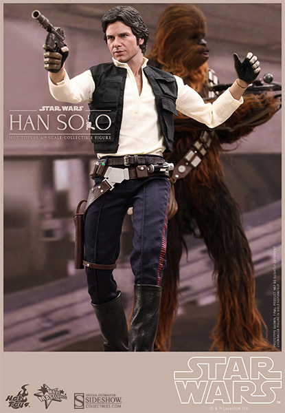 902268-han-solo-and-chewbacca-004