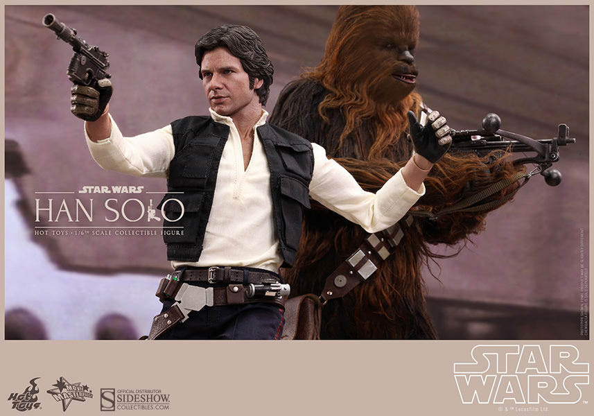 902268-han-solo-and-chewbacca-005