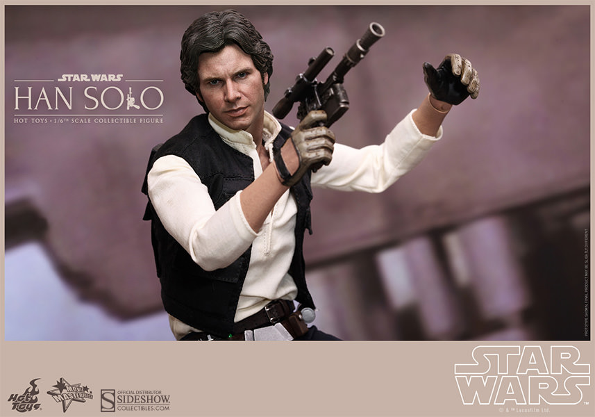 902268-han-solo-and-chewbacca-007