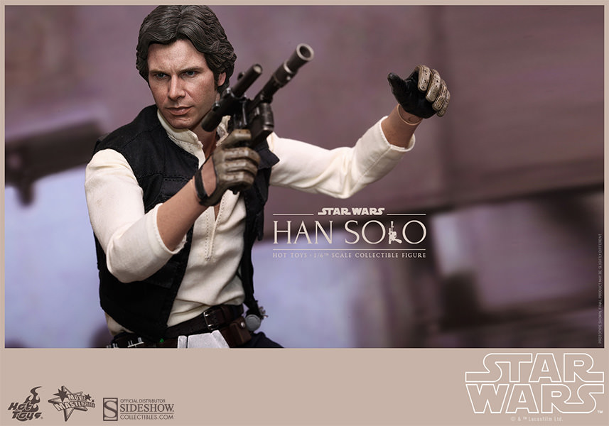 902268-han-solo-and-chewbacca-008