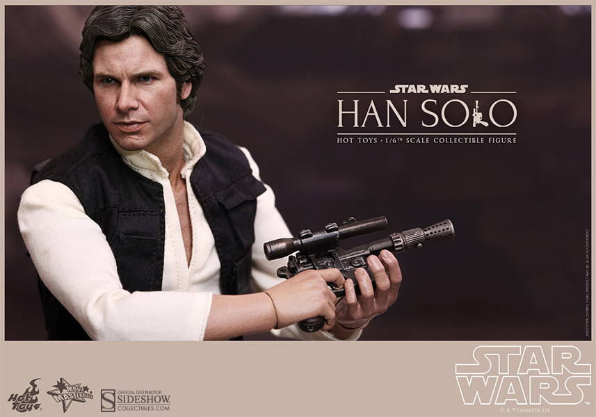 902268-han-solo-and-chewbacca-009