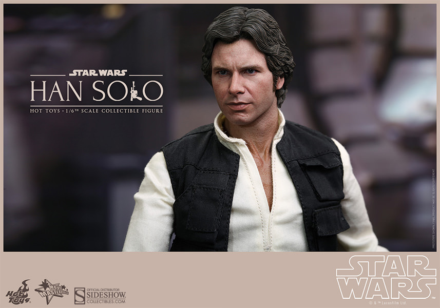 902268-han-solo-and-chewbacca-010