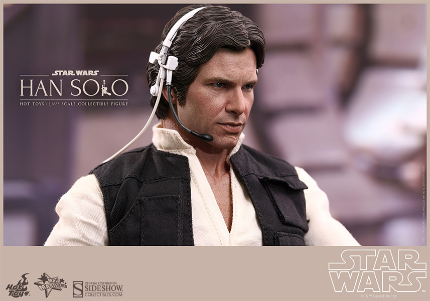 902268-han-solo-and-chewbacca-011