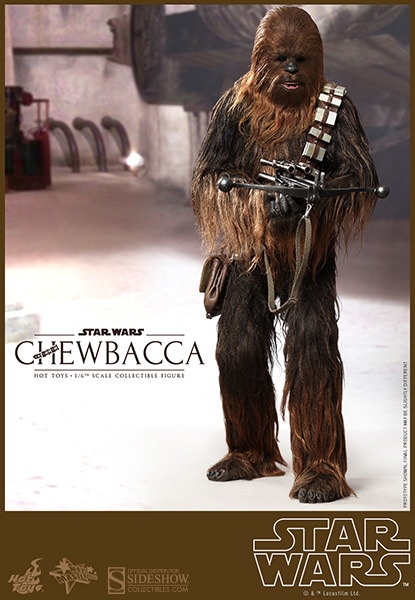 902268-han-solo-and-chewbacca-012