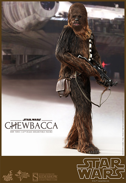 902268-han-solo-and-chewbacca-014