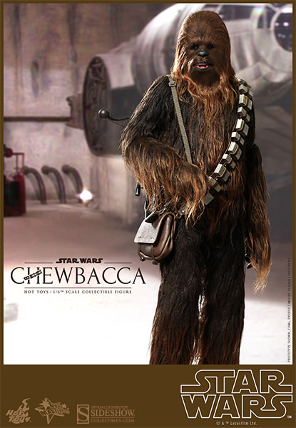 902268-han-solo-and-chewbacca-016