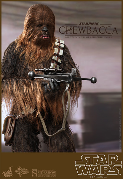 902268-han-solo-and-chewbacca-017