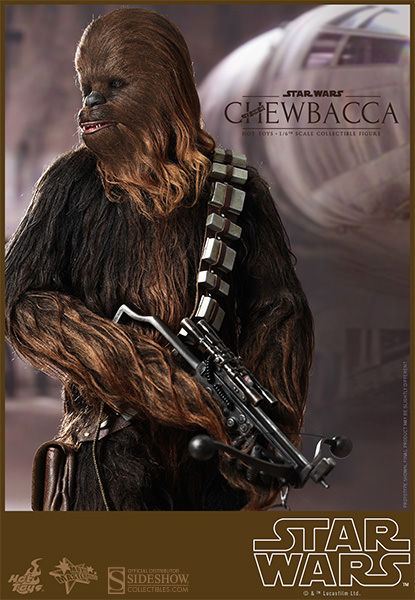 902268-han-solo-and-chewbacca-019