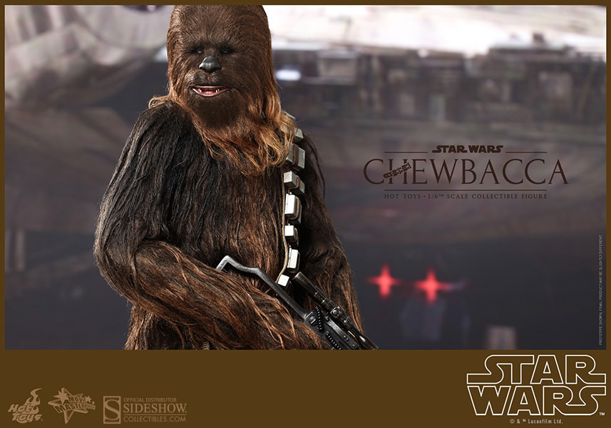 902268-han-solo-and-chewbacca-021