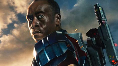 don-cheadle-hints-at-avengers-2-appearance-132943-a-1366699325-470-75