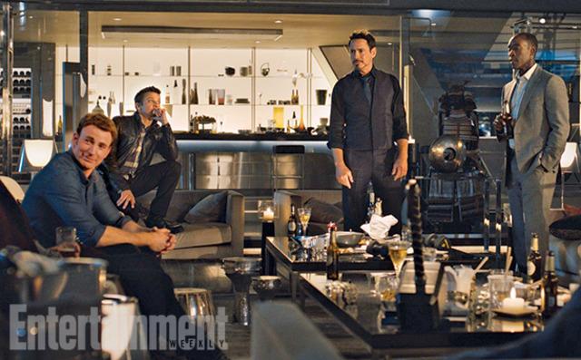 the-avengers-2-age-of-ultron-photo-ew-stark-towerjpg-0d1b7a_640w
