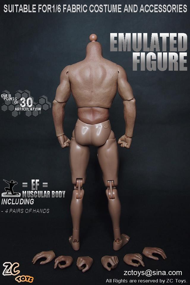 body02