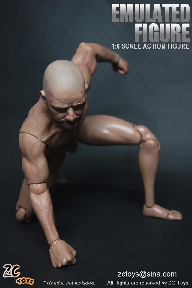 body03