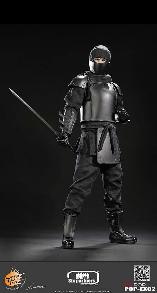 ninja05