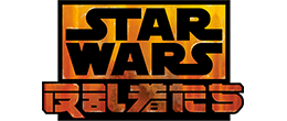 sw_rebels_logo