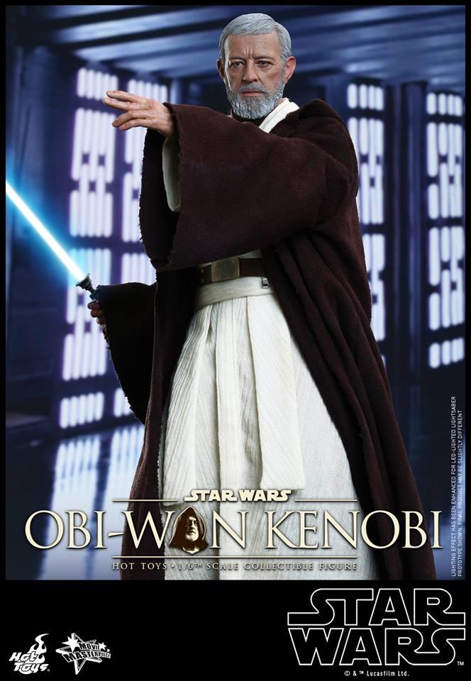 obi01