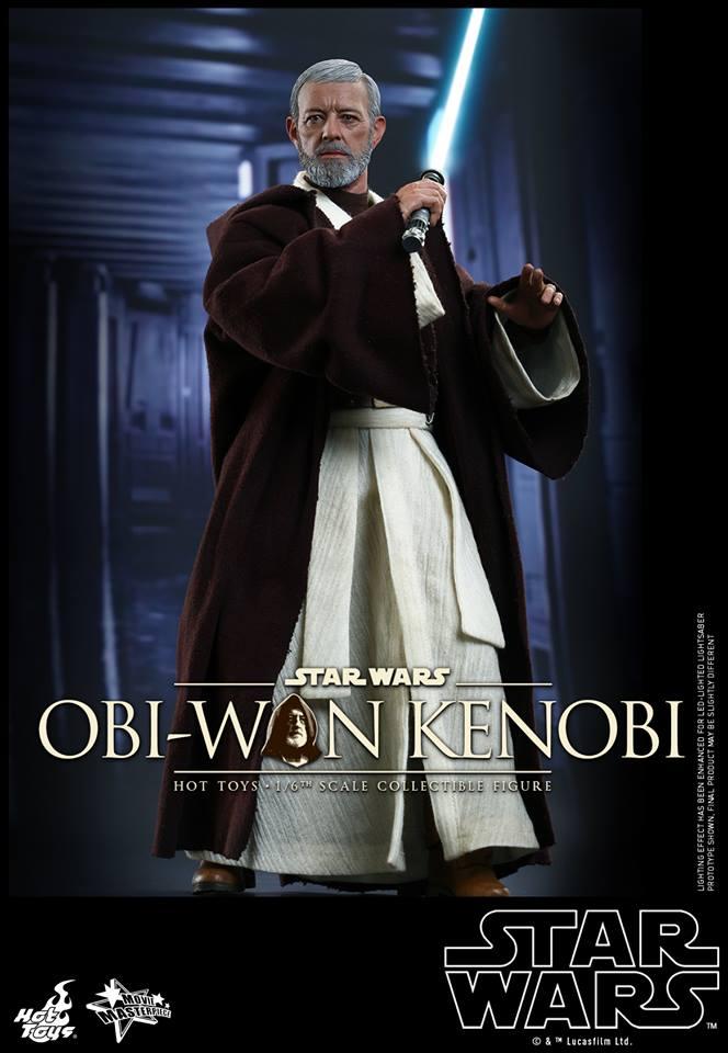 obi08