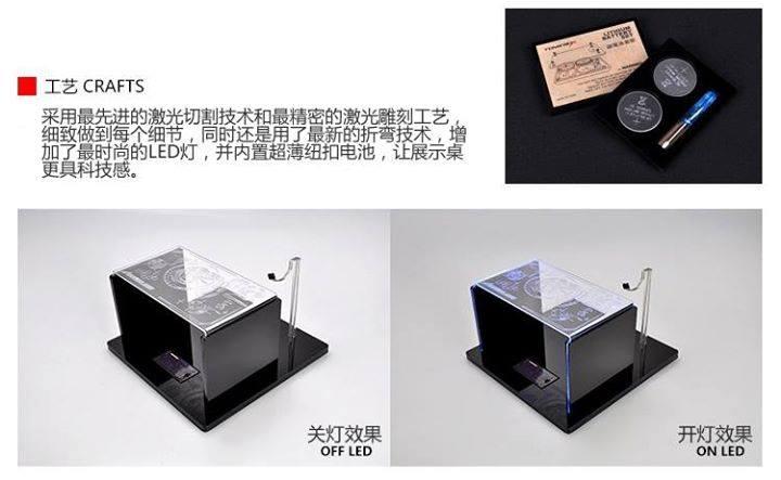 workdesk01