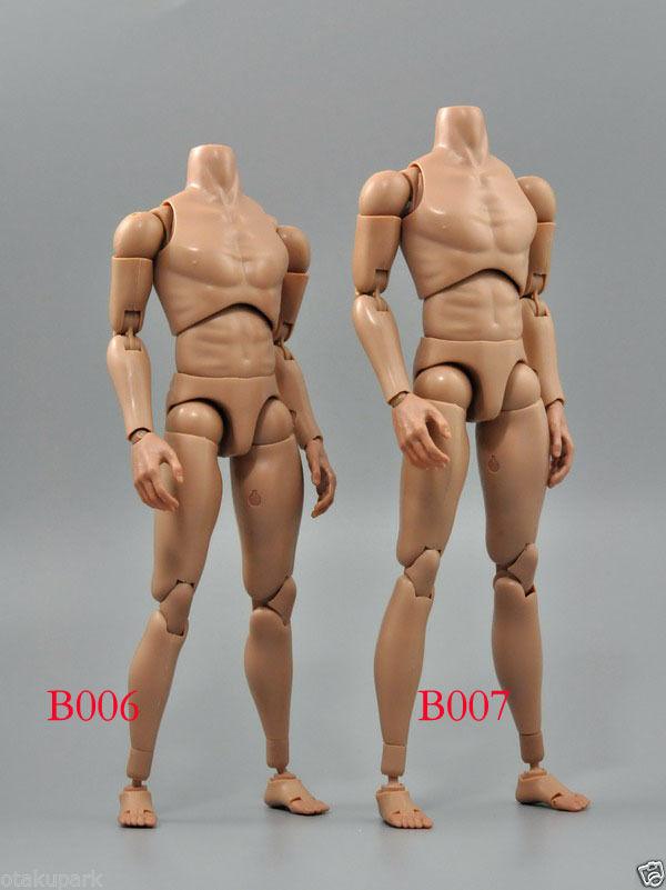 body00