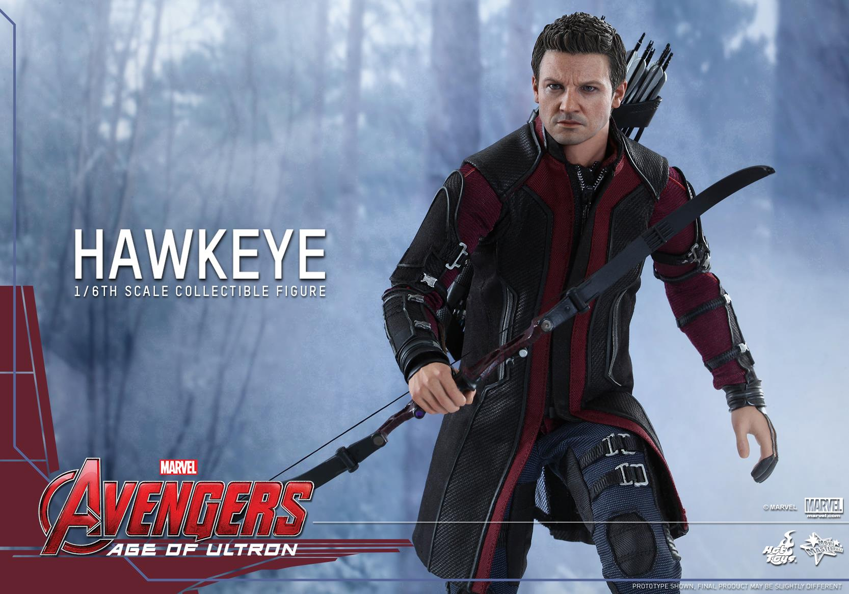 hawkeye12