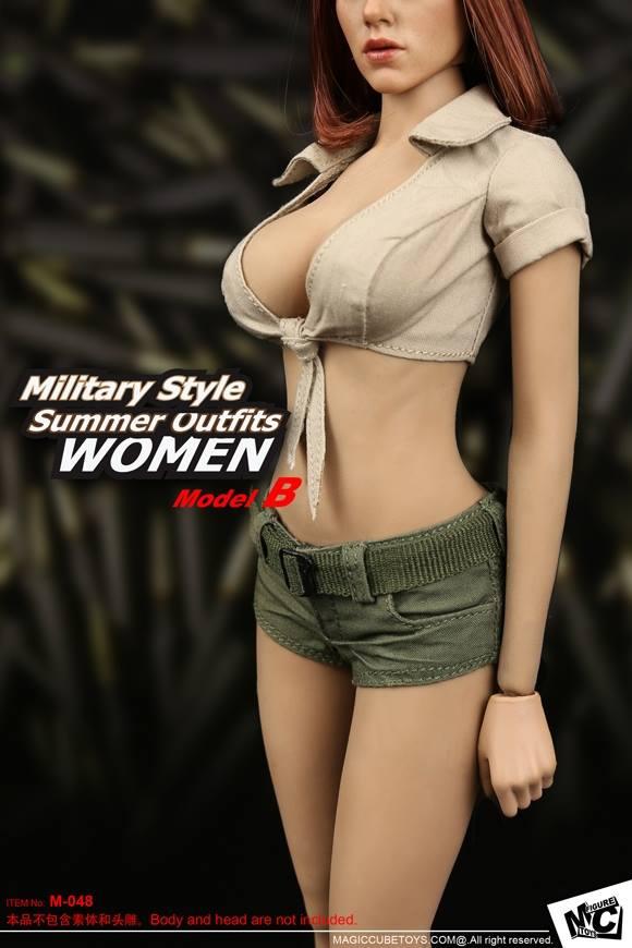 military06