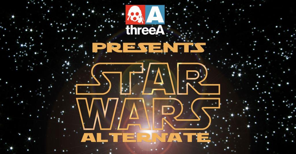 ThreeA-3A-StarWars