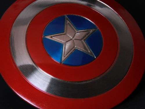 captainamericashield00
