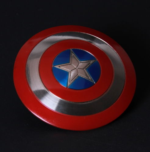 captainamericashield01